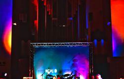 Detlef Koester Fotografie Dortmund Groove Attack Eventfotografie