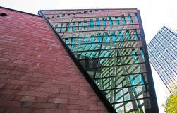 Landesbibliothek Dortmund