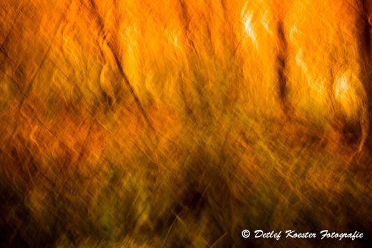 Walpurgisnacht Landschaftsfoto Detlef Koester Fotografie Dortmund
