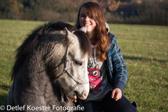 professionelle Tierfotografie Dortmund