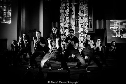 The Gang Eventfotografie Detlef Koester Fotograf Dortmund