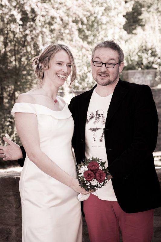 Hochzeitsfoto Hochzeitsfotos Hochzeitsfotograf Hochzeitsfotografie